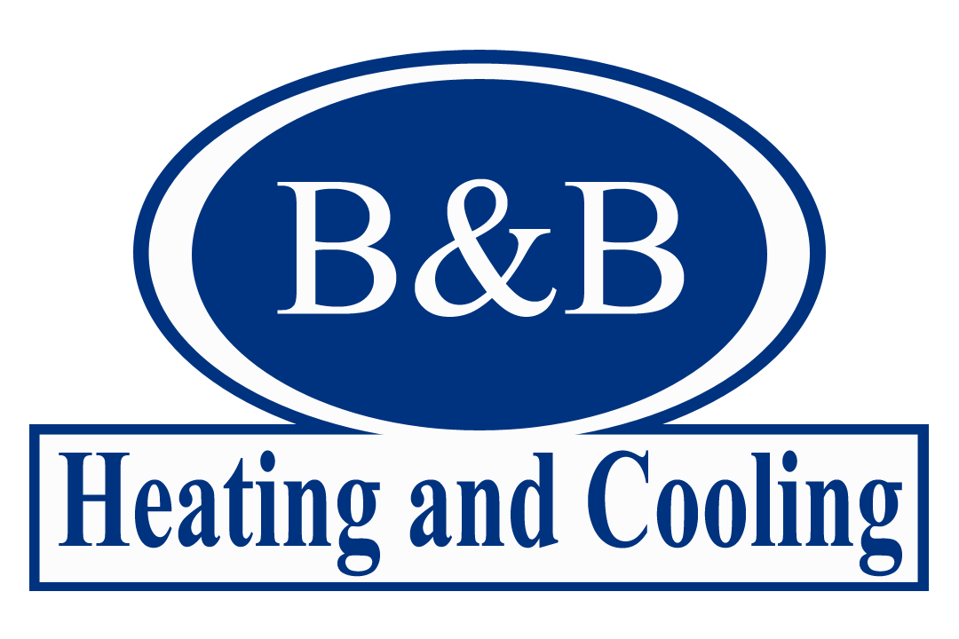 B&B Heating and Cooling