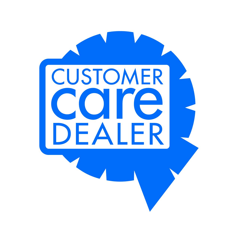 CustomerService-V