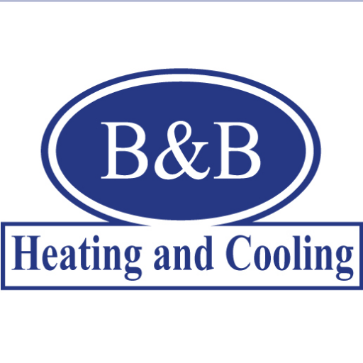 B B Heating And Cooling The Lake Of The Ozarks Best Hvac Service