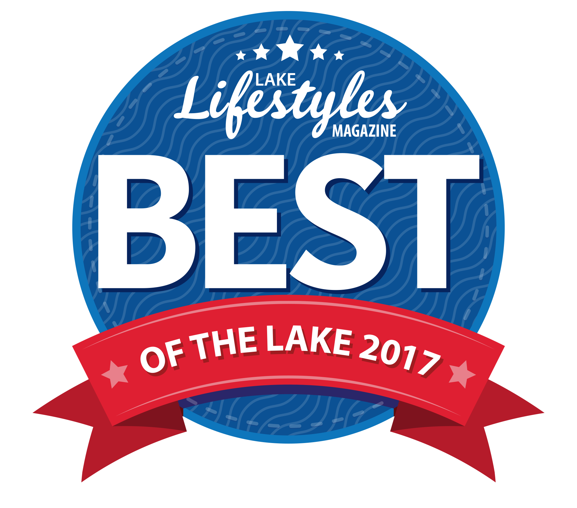 B&B Heating and Cooling - The Lake of the Ozarks Best HVAC Service ...